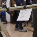 cartellino bicicletta 1916