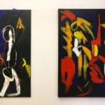 quadri Ciccia